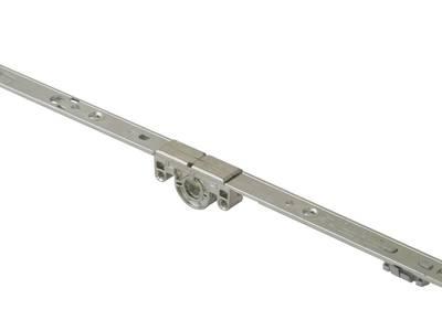 Запор основной поворотный М.D15, 501-800, Roto Изображение 3