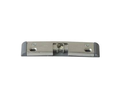 Защёлка балконная 13 мм, для Rehau, Veka 13, KBE 70, Gealan Изображение 4