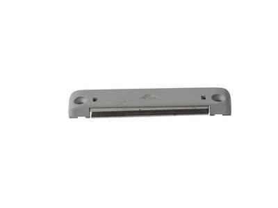 Защёлка магнитная для Rehau S730, рама, 13 мм, Roto Изображение 2