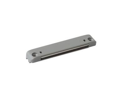 Защёлка магнитная, рама, Veka Softline 9, 13 мм, Roto Изображение 3