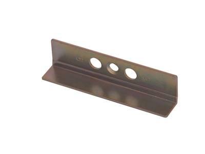 Защелка магнитная, створка, 9 мм Изображение 2