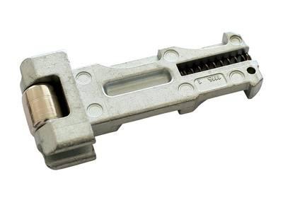 Защелка роликовая ROTO MV Z600 (D=55 мм) Изображение